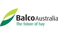 Balco Australia