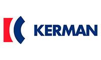 Kerman Contracting